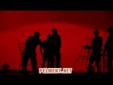 За кулисами концерта «Медкомиссия невыполнима» – Шоу «Уральские пельмени»