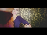 Elvira Ragazza - Рассветы