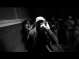 KARMAH - COCY RUSH OFFICIAL VIDEO