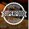 SUPERFOOD - доставка пиццы, роллов, wok, обедов