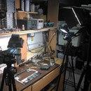 готовим материал на youtube и periscope