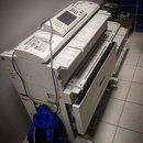 Принтер в ремонт