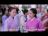 The Four Capitulo 4/ Empire Asian Fansub