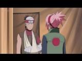 Наруто - 2 Сезон 278 Серия ( Ураганные Хроники  Naruto Shippuuden )