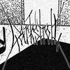 Darkstroll: официальная группа