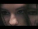Selena Gomez - Good For You ft A$AP ROCKY (Селена Гомез и Рокки 2015 клип)