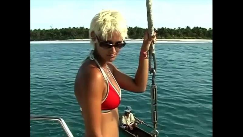 Lady Longboarder Kassia Meadors Profile