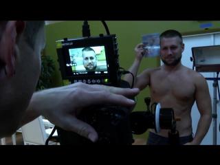 (18+) Я - порнозвезда  Im a Porn Star (Канада, США,2013) Русская озвучка.