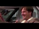 Правдивая ложь - Сцена 4  6 (1994) HD