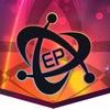 ePoi.Ru | Светодиодные пои, пиксельные, веера...