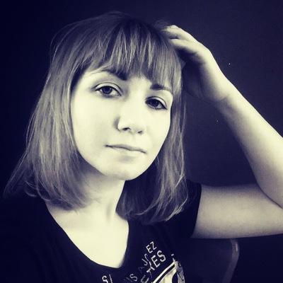 Елена Исаковская-Опыхтина