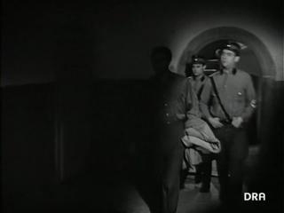 Красные альпинисты / Rote Bergsteiger (1967) 2 cерия озвучка