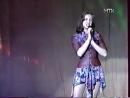 Наталья Сенчукова-Небо №7