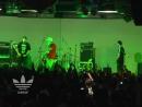 Noize MC - Гимн понаехавших провинциалов