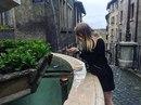 Валерия Sh фото #8