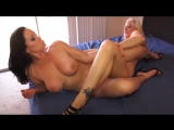 Christina Carter vs Holly Heart, Free Porn 1a xHamster