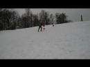 Uphill 3ball