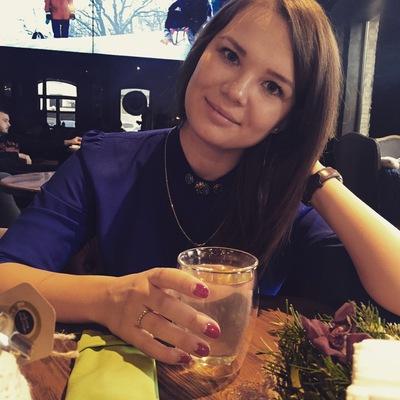 Диана Николаенко