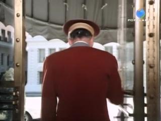 Kojak 5x06 Detencion en una calle tranquila