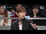 I Can See Your Voice 2 151126 Episode 6