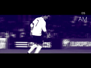 Ronaldo|AMDS|in the football club|