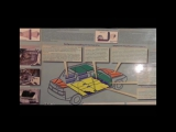 Шумоизоляция авто своими руками Бюджетно 1 - 640x480
