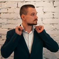 Алексей Битов