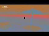 Прикол с Черной Точкой и Цветом 1 (Игры разума. National Geographic)