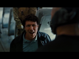 The Dark Knight Rises- Bane crashing this plane HD (online-video-cutter.com)
