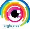 Bright (Фотосъемка и Видеосъемка Уфа)