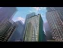 Мега-Треш Обзор Обзор мультика Норм и несокрушимые