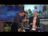 The Ellen DeGeneres Show Full Episode Season 13 2016.03.14 Kirsten Dunst, Melissa Rauch