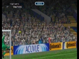 6 неделя \ Coppa Ittalia - playoff \ Bologna - Atalanta \ Baptista(Bologna)
