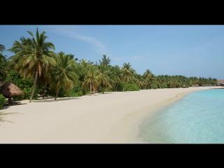 OneOnly Reethi Rah, Maldives
