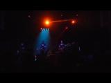 Русские рок клипы онлайн » Folk Metal » Изморозь