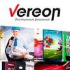 "Vereon.ru (ООО ""Вереон"")"