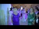 Узбекская свадьба  Очень трогательно! Невеста и мать жениха ..Uzbek wedding Very touching