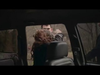 Мертвый узел - 2 анонс 9 серии