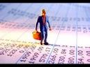 Оценка инвестиционной привлекательности компании с помощью показателя Прибыль на акцию
