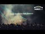 Oliver Smith - 'Mirage' live at #ABGT150, Sydney