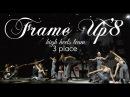 FrameUp8   Dead Boy Team   Vivaldi   @KolyaBarnin choreography