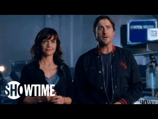 Roadies (2016)   Official Trailer   SHOWTIME Series
