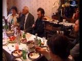Константин Беляев - Хаим в борделе
