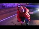 FLASH GIORDANI - RADIATE (Official Music Video)
