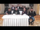 Reshad Dagli, Perviz Bulbule, Orxan Lokbatanli, Sahil Qesebesi - Yuxun gelir lay lay 2016 | meyxana_online