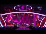 Доминик Джокер - Прощай (Песня года 2013)