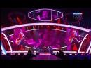 Доминик Джокер - Прощай Песня года 2013