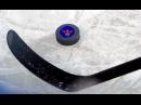 клип хоккей