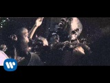 Tinie Tempah - 5 Minutes (Official Video)
