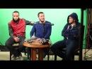 ОЧЕНЬ КРАСИВЫЙ НАШИД НА АРАБСКОМ ЯЗЫКЕ♥ رامي محمد
